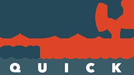 PDN Recruits Quick Logo